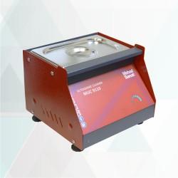 دستگاه شستشوی اولتراسونیک - MUC9110