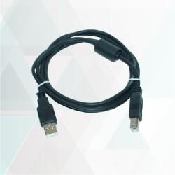 کابل USB A to USB B