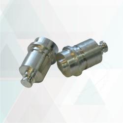 کورکن انژکتور تغذیه از کنار ریل سوخت - N