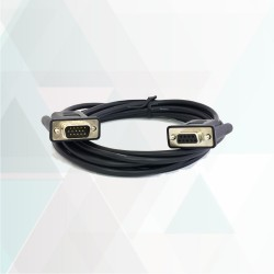 MP Serial cable